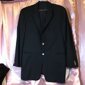 Hickey Freeman Collection Newman Marcus Blazer